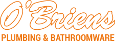 O'Briens Plumbing & Bathroom
